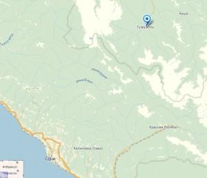 Гузерипль — Яндекс.Карты 2014-10-23 04-21-08