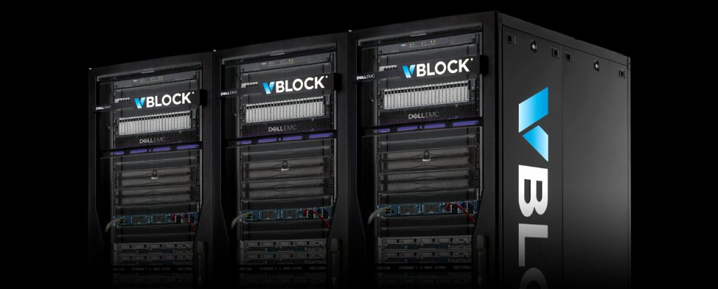 vce-vblock-homepage